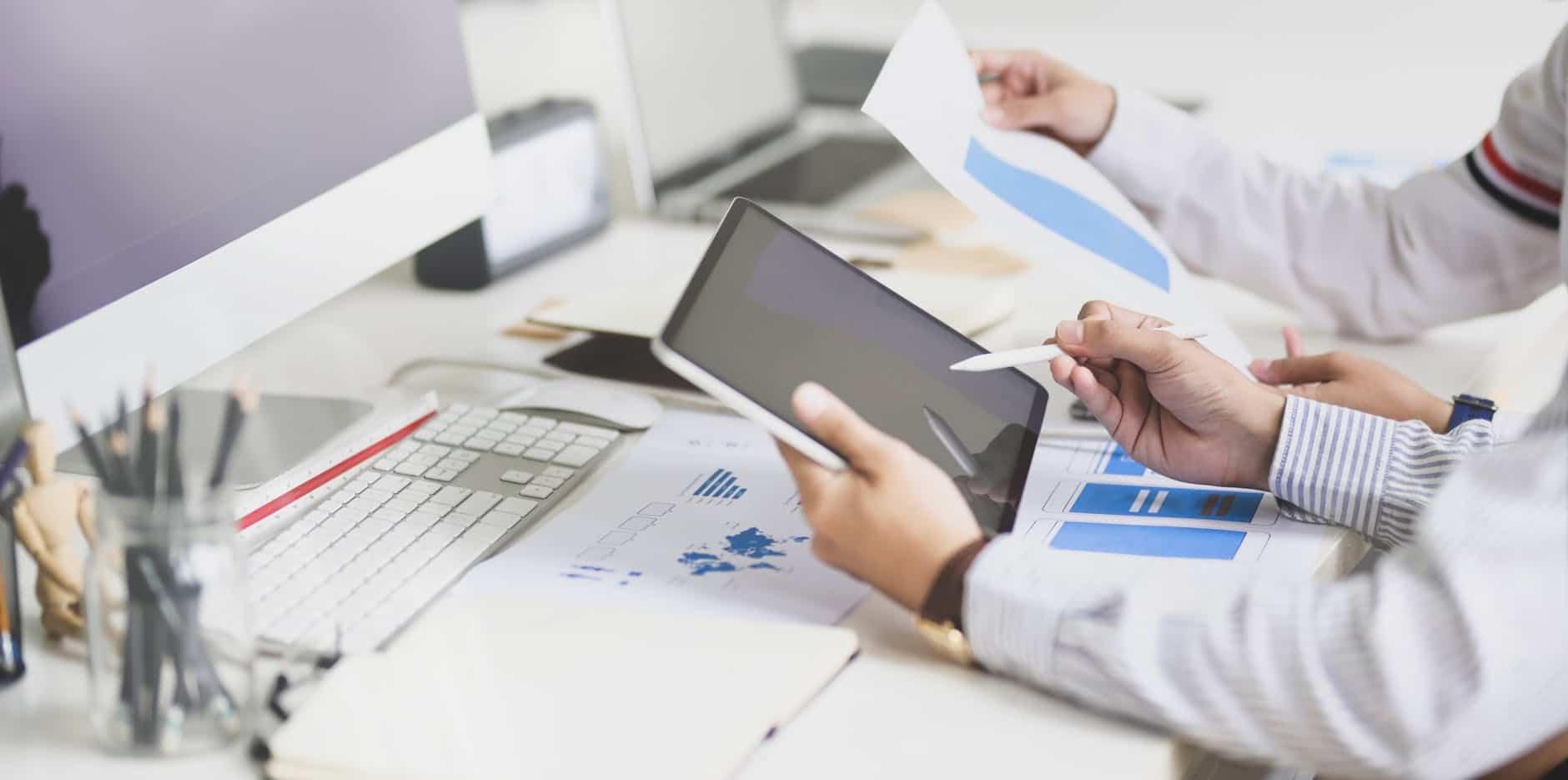 Tips para armar tu currículum | Agencia de reclutamiento