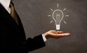 Capital H te ofrece los mejores servicios en soluciones en recursos humanos