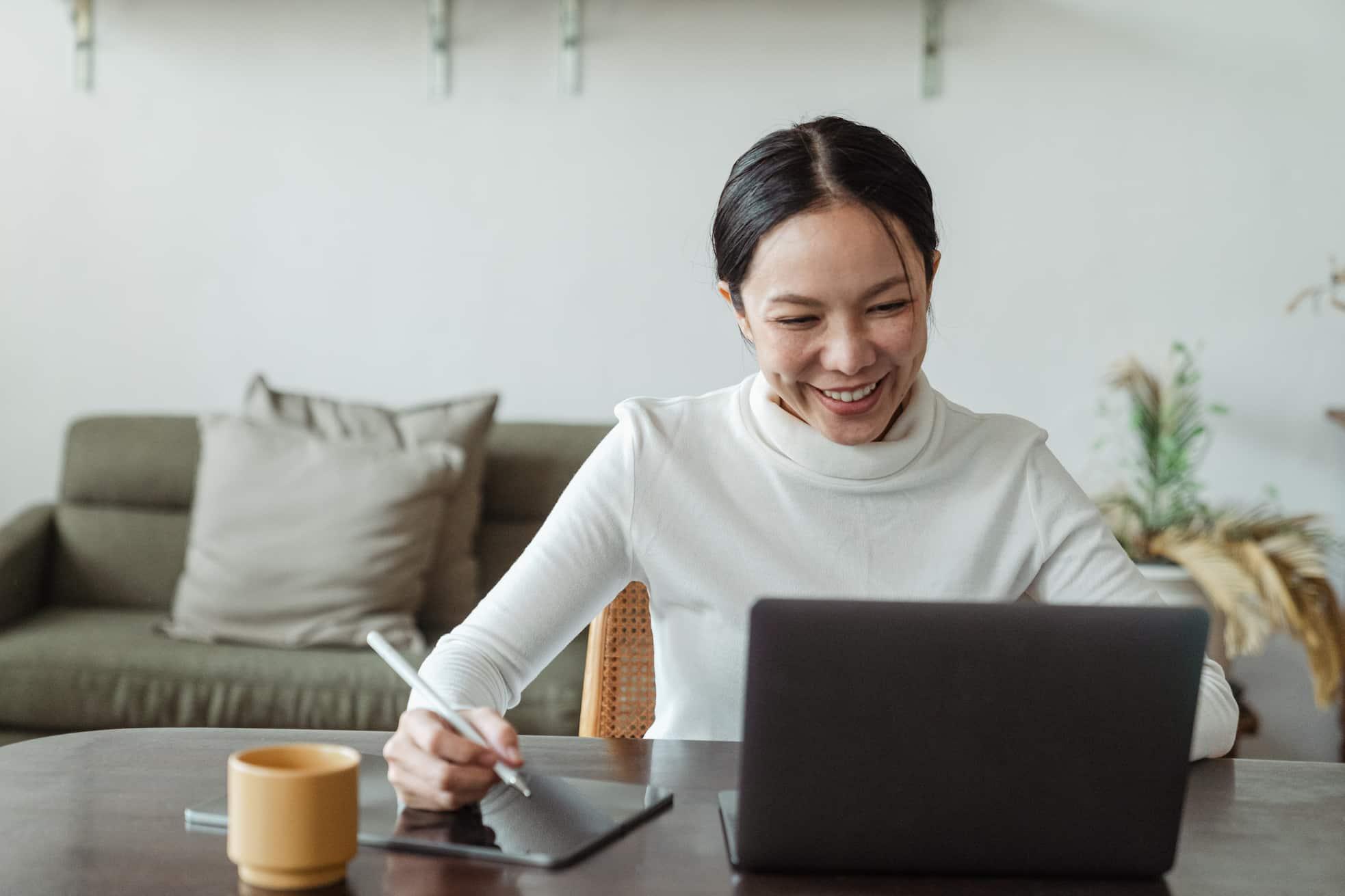 Job Hunting es la mejor estrategia para conseguir empleo