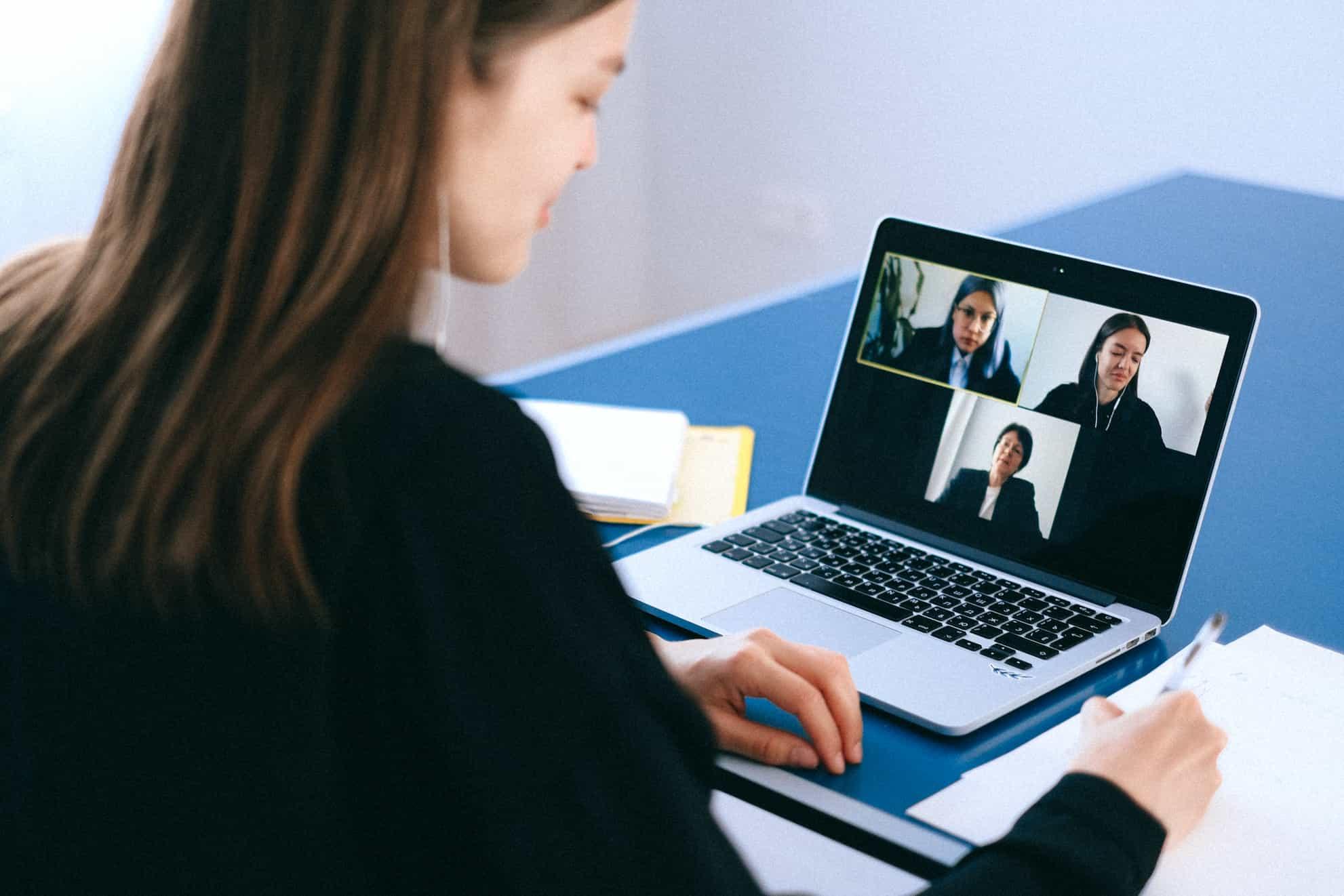 capital h | reclutamiento de personal | Estrategias para el reclutamiento de personal en 2021